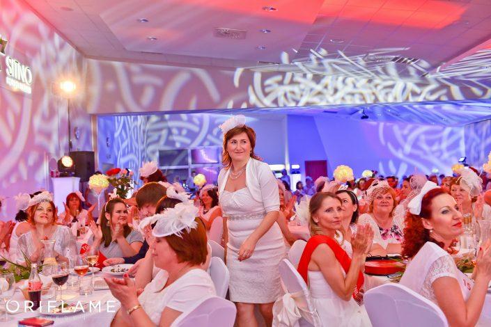 galavecer, event, eventovy fotograf, event photographer, fotograf na firemnu akciu, vecierok, linda kiskova bohusova, peter kiska lindia.sk