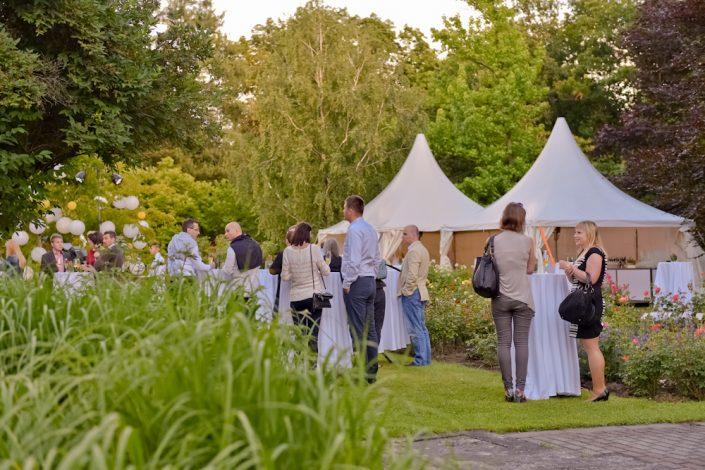 event, botanicka zahrada, eventovy fotograf, event photographer, fotograf na firemnu akciu, vecierok, linda kiskova bohusova, peter kiska lindia.sk