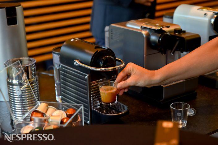 nespresso, kava, event, eventovy fotograf, event photographer, fotograf na firemnu akciu, vecierok, linda kiskova bohusova, peter kiska lindia.sk