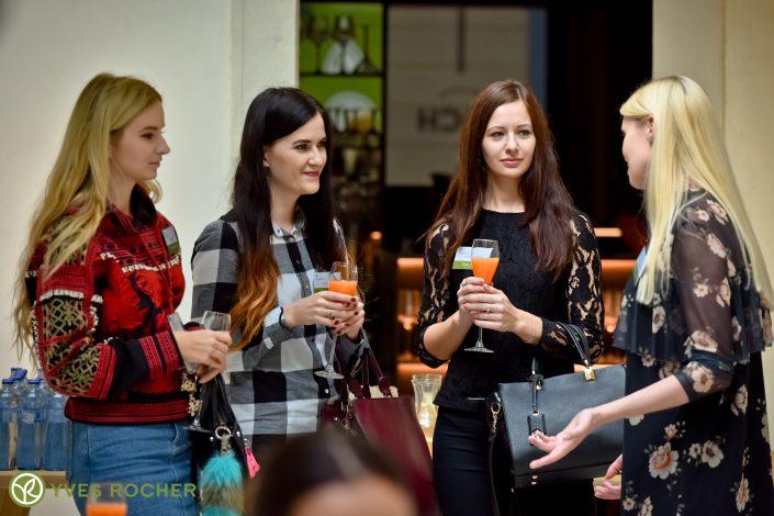 event, blogerky, eventovy fotograf, event photographer, fotograf na firemnu akciu, vecierok, linda kiskova bohusova, peter kiska lindia.sk