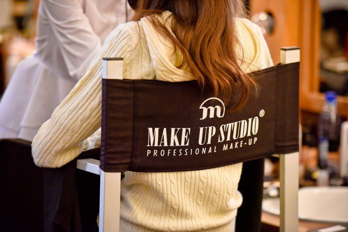 m make up studio profesional make-up, event, eventovy fotograf, event photographer, fotograf na firemnu akciu, vecierok, linda kiskova bohusova, peter kiska lindia.sk
