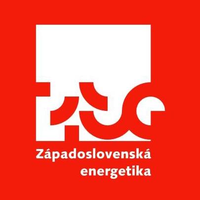 Západoslovenská energetika
