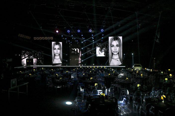 Miss Slovensko 2021